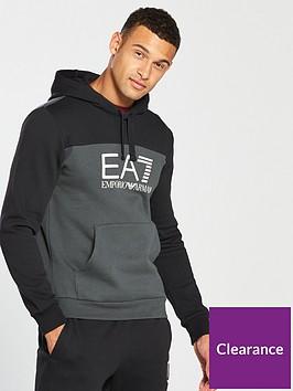 ea7-emporio-armani-tritonal-hoodie