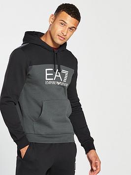 emporio-armani-ea7-tritonal-hoodie
