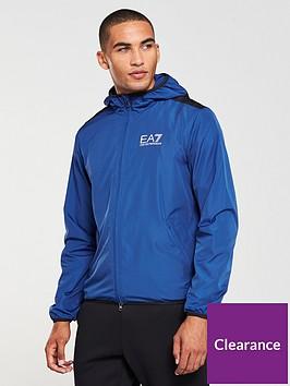 ea7-emporio-armani-jacket