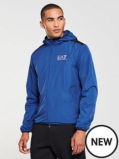 emporio-armani-ea7-emporio-armani-ea7-jacket