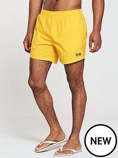hugo-boss-perch-swim-shorts