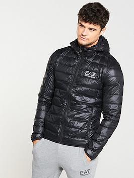 ea7-emporio-armani-hooded-down-jacket