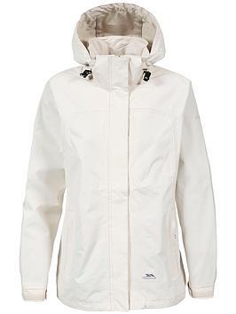 trespass-nasu-ii-jacket-vanilla