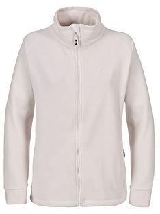trespass-clarice-full-zip-fleece-off-white