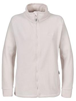 trespass-clarice-full-zip-fleece-off-white