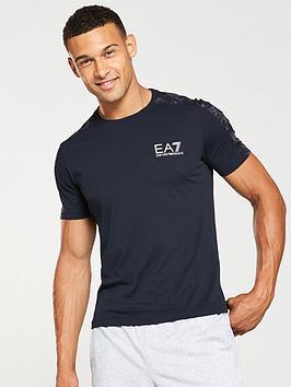 ea7-emporio-armani-camo-trim-t-shirt