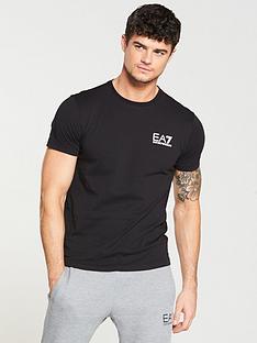 emporio-armani-ea7-core-id-t-shirt
