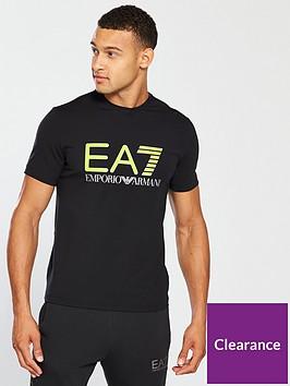 ea7-emporio-armani-fluo-t-shirt