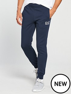 emporio-armani-ea7-ea7-slim-sweat-pants