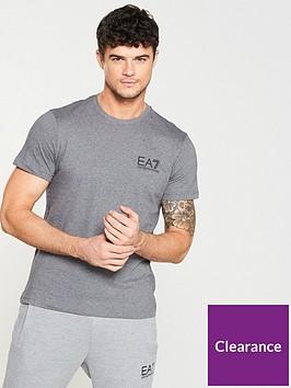 ea7-emporio-armani-big-logo-t-shirt