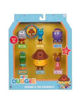 hey-duggee-hey-duggee-duggee-and-the-squirrels-figurine-pack