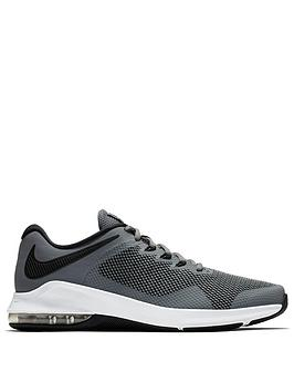 nike-air-max-alpha-trainer