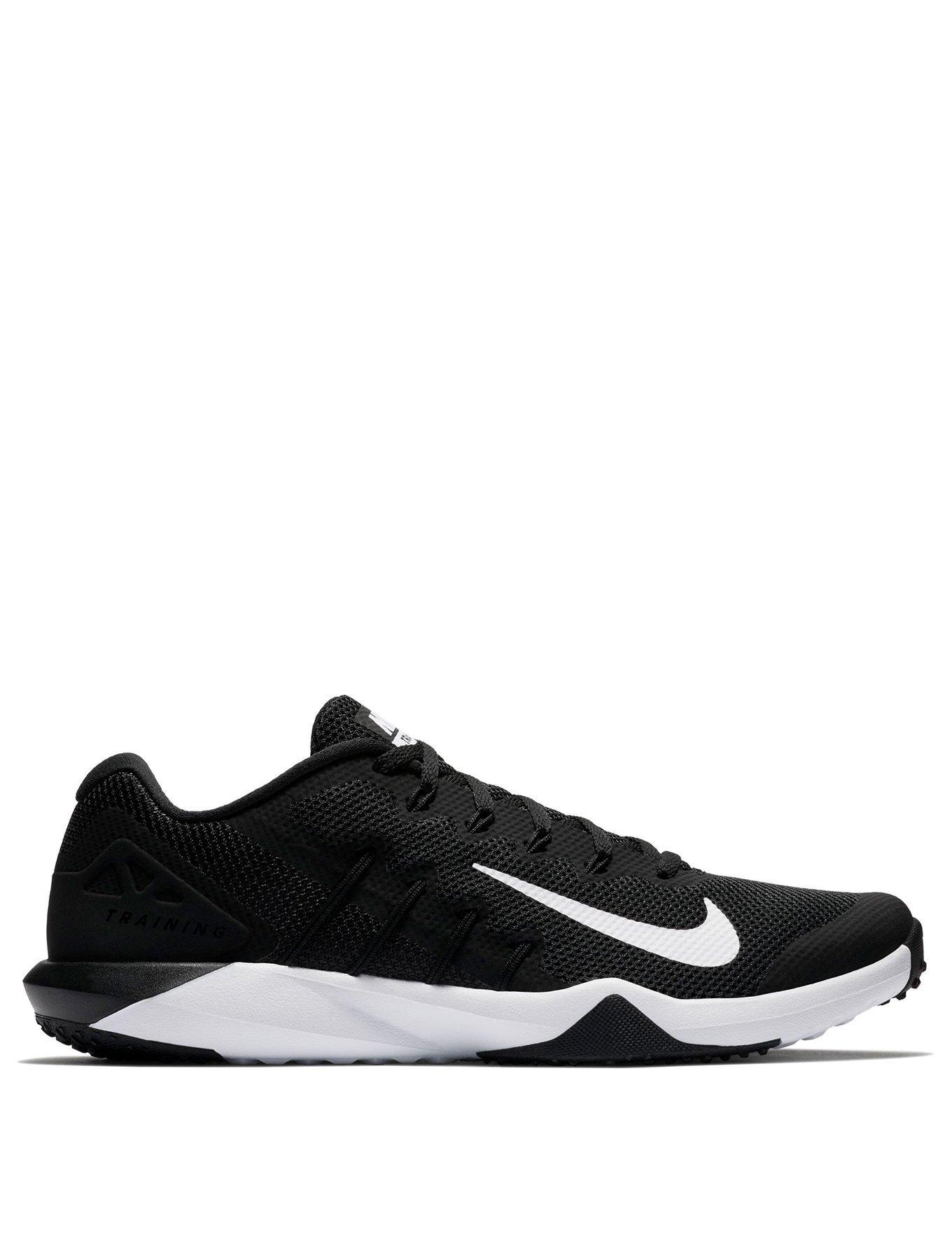 nike mens trainers air max 90 roshe littlewoods Platform Shoes for Men nike retaliation tr 2