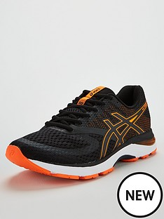asics-gel-pulse-10-blackorangenbsp