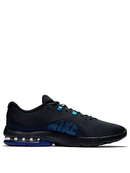 nike-air-max-advantage-2-blackbluenbsp