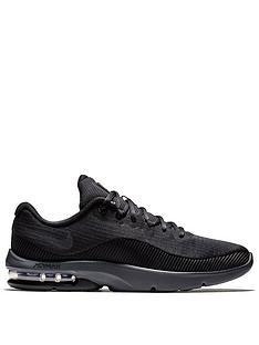 nike-air-max-advantage-2-trainers-black