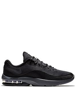 nike-air-max-advantage-2-trainers-black