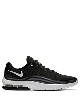 nike-nike-air-max-advantage-2-blackwhite