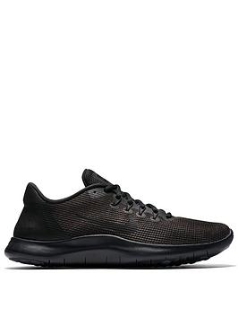 nike-flex-2018-run-trainers-black