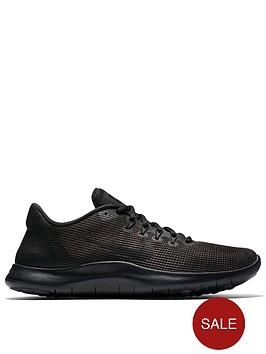 nike-flex-2018-run-trainers-black