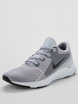 nike-rebel-react-trainers-grey