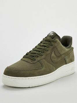 nike-nike-air-force-1-03907-suede