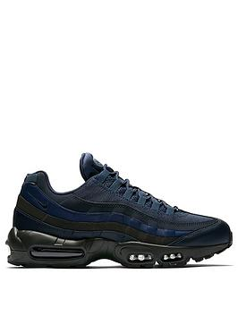 nike-air-max-95-essential-navynbsp
