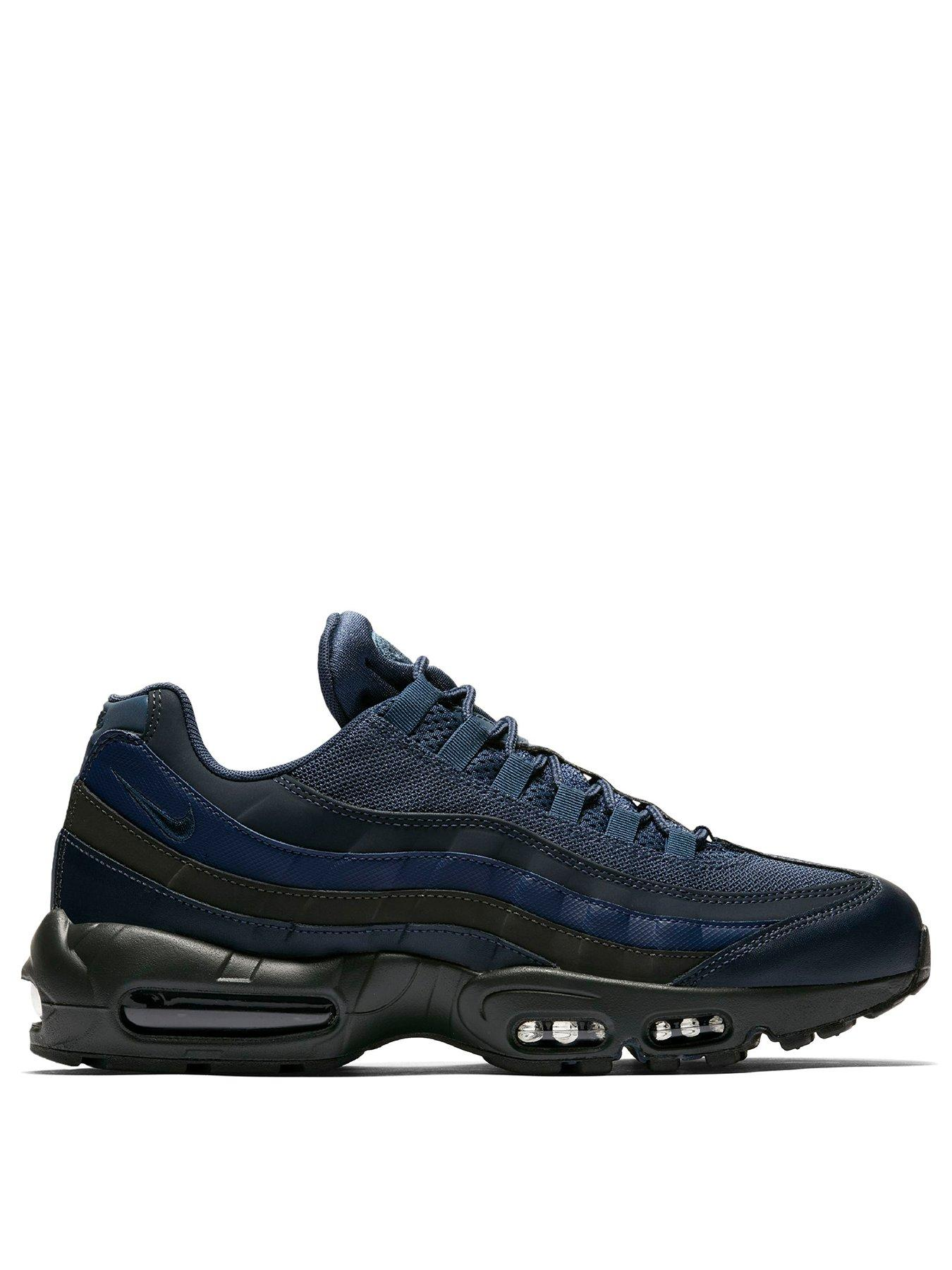 quality design c4bfe 24865 ... where to buy nike air max 95 essential c173a 2ada4 ...