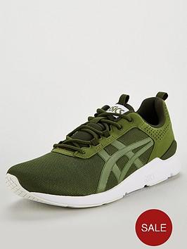 asics-gel-lyte-runners