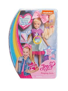 jo-jo-siwa-jo-jo-siwa-singing-doll-wave-2-kid-in-a-candy-store