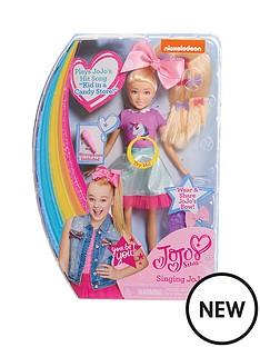 jo-jo-siwa-jo-jo-siwa-singing-doll-wave-2-kid-in-a-candy-store