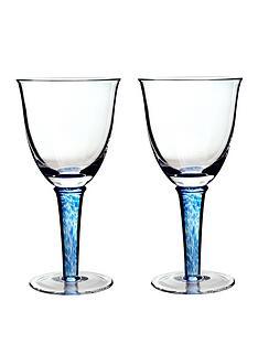 denby-imperial-blue-set-of-2-white-wine-glasses