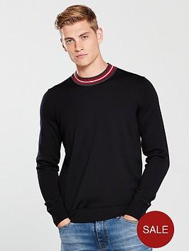 tommy-hilfiger-tommy-hilfiger-luxury-wool-neck-detail-jumper
