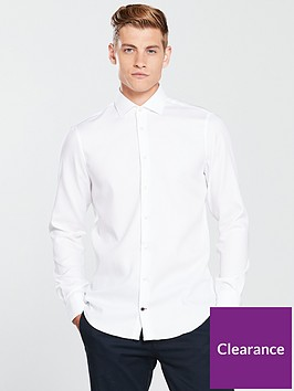 tommy-hilfiger-classic-slim-shirt-white