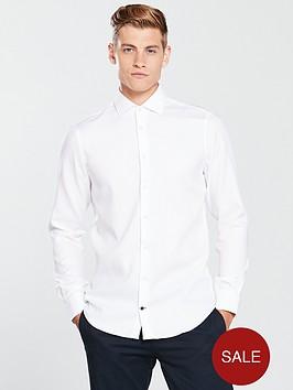 tommy-hilfiger-classic-slim-shirt