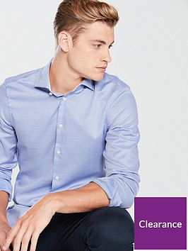 tommy-hilfiger-classic-slim-shirt-light-blue