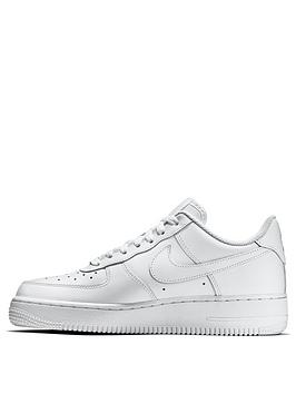 nike-air-force-1-07-whitenbsp