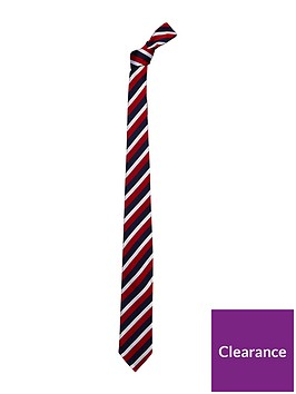 tommy-hilfiger-silk-club-tie-red-white-blue