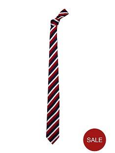 tommy-hilfiger-silk-club-tie