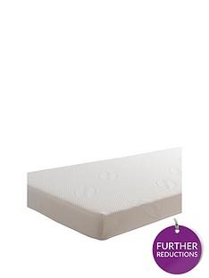 silentnight-safe-nights-airflow-cot-bed-mattress-70x140-cm