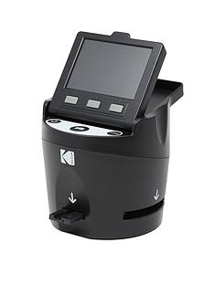 kodak-scanzanbspdigital-negative-film-scanner