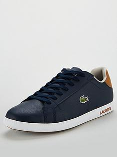 lacoste-graduate-lcr3-118-1-trainers