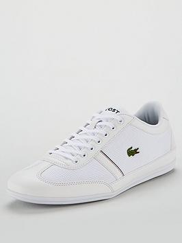 lacoste-misano-sport-318-1-trainers