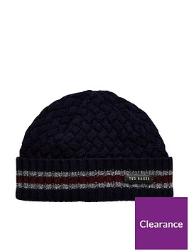ted-baker-knitted-hat