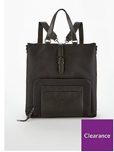 Ted Baker Smart Nylon Tote Bag 1e6232303b1fd