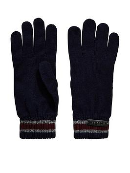 ted-baker-knitted-glove