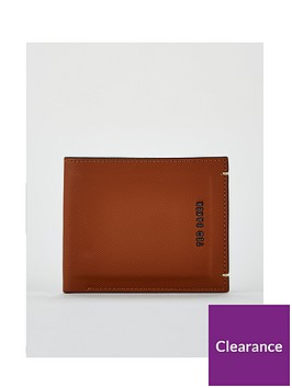 ted-baker-micro-perf-leather-wallet