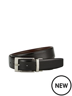 ted-baker-reversible-prong-buckle-belt