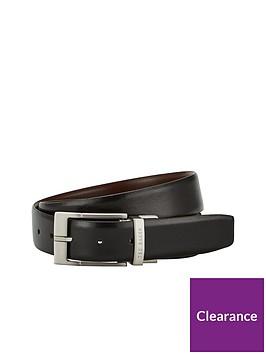 ted-baker-reversible-prong-buckle-belt