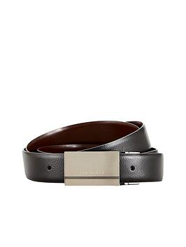 ted-baker-belt-in-a-box